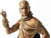 Xerxes i of persia 300 wiki fandom powered by wikia